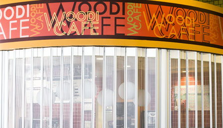 Auctredu Files Images Woodi Cafe3